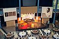 BME Detroit 54 - Flickr - Knight Foundation.jpg