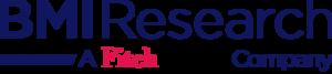 BMI Research - Image: BMI Research Logo Colour