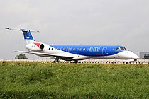 BMI Regional ERJ-145 at EHAM.jpg