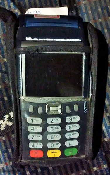 File:BMTC-Electronic-Ticketing-Machine.jpg