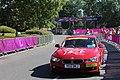 BMW, Colin Chapman Way (geograph 3127583).jpg