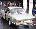 BMW 2000 CS champagne hl.jpg