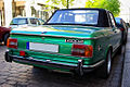 BMW 2002 Baur Convertible Targa (04).jpg