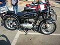 BMW 250cc 1960.jpg