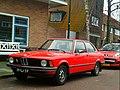BMW 316 (31746724117).jpg