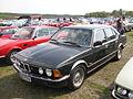 BMW 735i E23 (7240576944).jpg