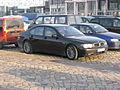 BMW 7 Series E65 (6878912091).jpg