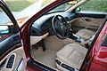 BMW E39 Touring (Montana beige Edelholz 2).JPG