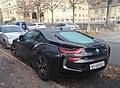 BMW I8 (27425255969).jpg