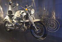BMW R1200C-pjt.jpg
