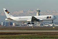BRA Transportes Aéreos Boeing 767-300ER Pierobon.jpg