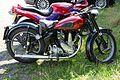 BSA B34 500cc (1954) - 15782975536.jpg
