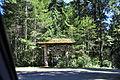 BSA Camp Parsons (WA) entrance.jpg