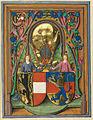 BSB Clm 15708 Wappen Beckenschlager 2.jpg