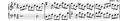 BWV 781 Incipit.png