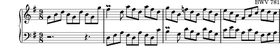 BWV 781 Incipit.png