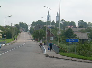 BZN Grinkiskis church background.JPG