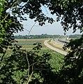 B 9 - panoramio.jpg