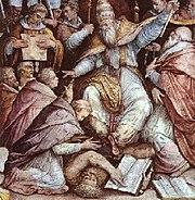 B Gregor IX2