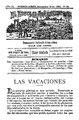 BaANH50099 El Escolar Argentino (Diciembre 15 de 1890 Nº134).pdf