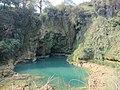 Babao Yunnan - panoramio (3).jpg