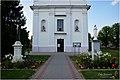 Babina Greda Crkva svetoga Lovre, kod Z-1139, DSC 0231.jpg