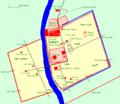 Babylon map.png