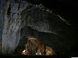 Bacho Kiro Cave.jpg