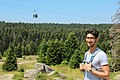 Backpacker-Travel-Uludağ-Turkey.jpg