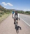 Backroads New Mexico (14379420645).jpg