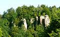 BadHerrenalb 30380.jpg