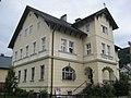 Bad Goisern-Pfarrhof.JPG