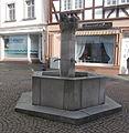 Bad Honnef Tierbrunnen (4).jpg