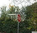 Bad Kreuznach, Sankt Franziska Stift, 0692.jpg