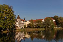 Bad Salzungen 2011-by-RaBoe-061.jpg