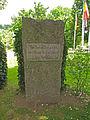 Baden-Baden Denkmal Verfassungsplatz 03 (fcm).jpg