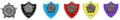 Badges Etoile WA - Classique.png