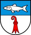 Baerschwil-blason.png
