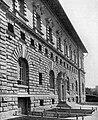 Baerwaldbad Fassade 1906.jpg