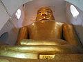 Bagan Myanmar (14923902450).jpg