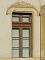 Bagnères-de-Luchon résidence Tron fenêtre.JPG