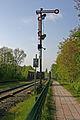 Bahnhof Dorsten 11 Einfahrsignal A.jpg