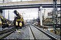 Bahnhof Fulda Südkopf Hilfsbrücke 1986-12-20.jpg