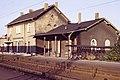 Bahnhof Leverkusen-Küppersteg.jpg