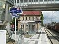 Bahnhof Sindelfingen4.jpg
