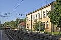 Bahnhof Zaisenhausen.jpg