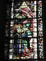 Baie 8 cathédrale Rouen Prétextat.JPG