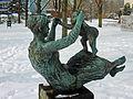 Baikalstr Volkradstr (Berlin-Friedrichsfelde 2013) 1190-1070-(120).jpg