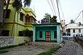 Baishakhi Sangha - Bhagini Nivedita Sarani - Barrackpore - North 24 Parganas 2015-05-24 1198.JPG