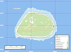 Baker Island map.jpg